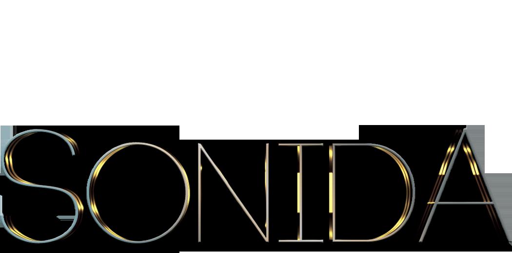 Sonida The Club Brescia - VipCard